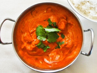 chicken tikka masala 4 to 3