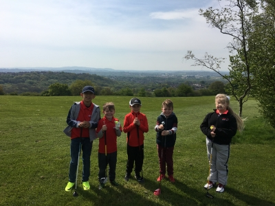 juniors-on-the-course-2