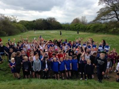 schools-enjoying-footgolf