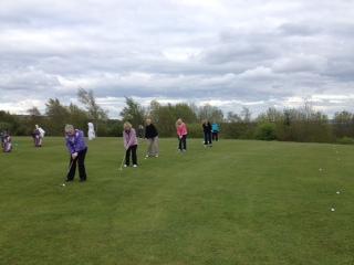 ladies-coaching-2