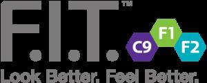 panel1-logo
